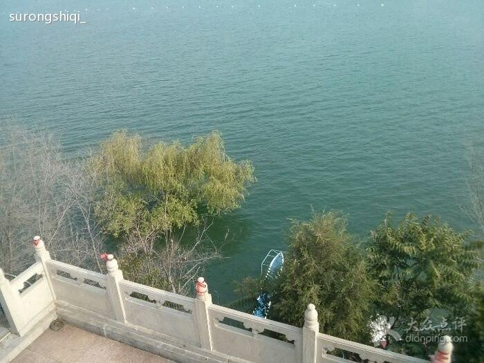 酒泉于家海子水库_于家海子水库地址和电话信息 - 好