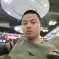 A虎威_a7417b